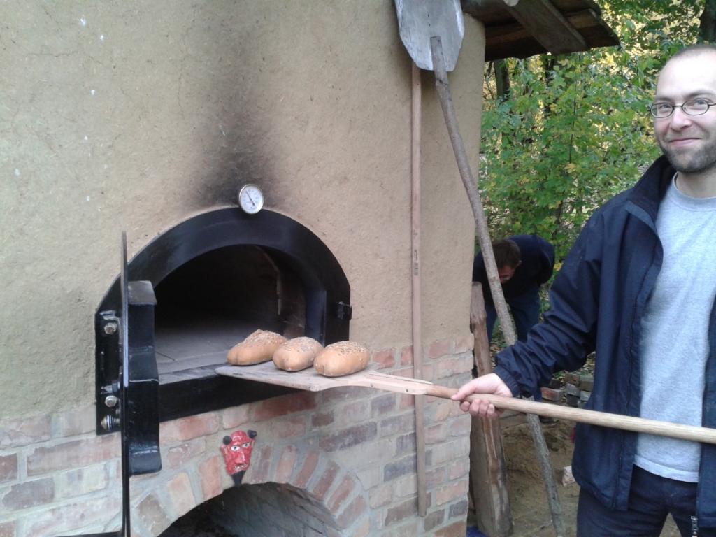 Brot_bergen